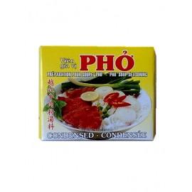 正宗Phở 专用 越式牛肉粉汤料 75G