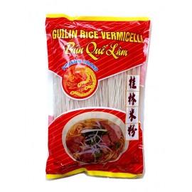 桂林米粉 400G