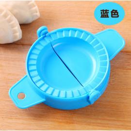 创意厨房 懒人必备包饺子模具 颜色混发