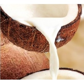 泰国原产AROY-D 椰奶 A级品 400ML