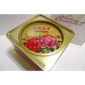 香港大荣华饼家 小桃酥600G