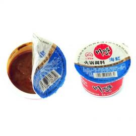 川崎美味火锅调料海鲜味100G