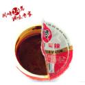 川崎美味火锅调料 麻辣味100G