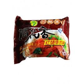 稻花香过桥米线 红烧牛肉味 106G