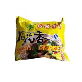 稻花香过桥米线 香菇炖鸡味 105G