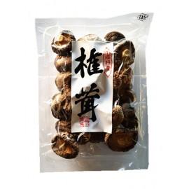(卖光啦)自然风味 椎茸 香菇 100G