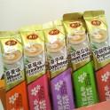 台式奶茶 香约奶茶  倍醇原味 22G