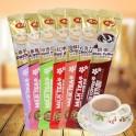 台式奶茶 香约奶茶  草莓味 22G