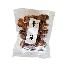 (卖光啦)永之选香菇 实惠装 200G