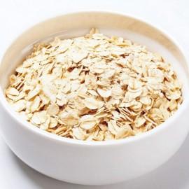 西麦早餐谷物  红枣高铁营养燕麦片  冲饮即食  家庭装 700G