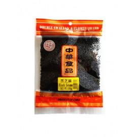 (卖光啦)中华精品 黑芝麻 100G