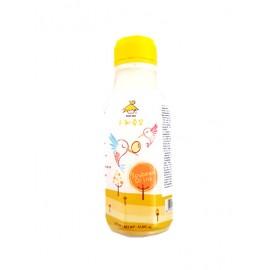 台湾原产永和白豆浆大瓶装  350ML