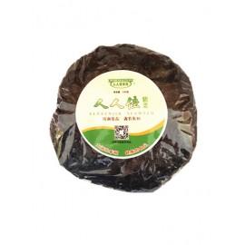 (卖光啦)人人佳绿园 紫菜 100G