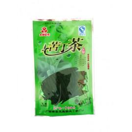 广西玉壶茶业 大地迎春特级苦丁茶  50G