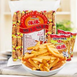 正宗马来西亚风味咪咪虾条大礼包 20G*40包