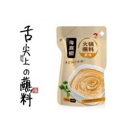 海底捞 火锅蘸料鲜香味(袋装)120G