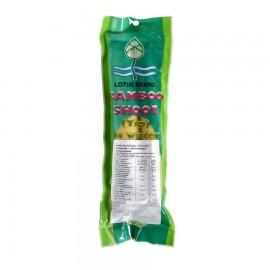 泰国原产LOTUS BRAND 清水小竹笋 250G