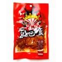 好巴食豆腐干豆干 烧烤味 95G