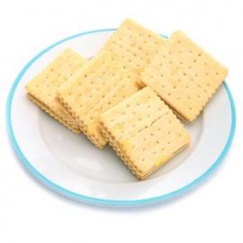 康师傅3+2香浓奶油夹心饼干125G