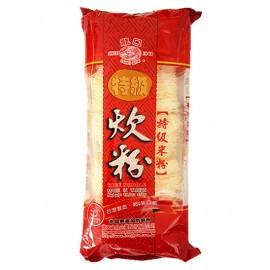 台湾原产龙口特级炊粉 特级米粉 超值装  450G