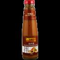 李锦记 凉拌酱226G