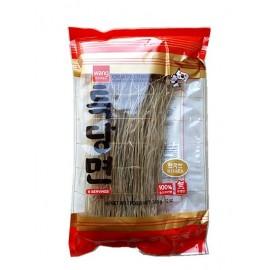 韩国原产WANG 优质红薯粉丝 340G