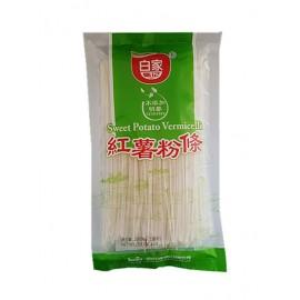 白家陈记 红薯粉条(细) 200G