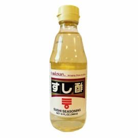 日本原产MIZKAN  寿司醋 360ML