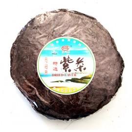 (卖光啦)自然之源 特选紫菜 50G