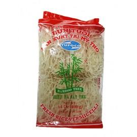 越南BAMBOO TREE 米粉 (红) 400G