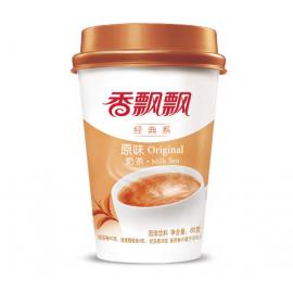香飘飘经典系 原味奶茶 80G