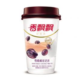 香飘飘好料系 雪糯椰浆奶茶 78G