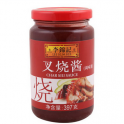 李锦记 叉烧酱 397G