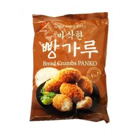 韩国原产SAMLIP 炸粉 面包糠 200G