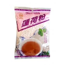台湾原产义峰  莲荷粉 200G