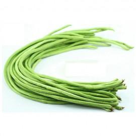 (仅限快递)豇豆 长豆角 约300克 周一 至周四发货
