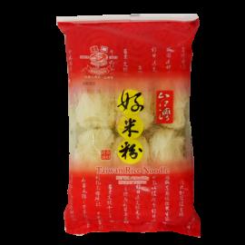 (卖光啦)台湾原产龙口好米粉 280G