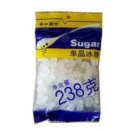 加减乘除单晶冰糖  238G