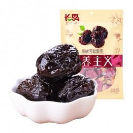 (卖光啦)长思食养主义 黑糖阿胶蜜枣  超值装 450G