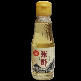(卖光啦)台湾原产十全 米醋 小瓶装100ML