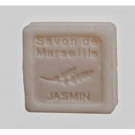 Le Chatelard 1802南法特产 茉莉花 手工皂30g