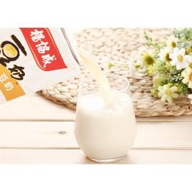 马来西亚YEO 'S 杨协成原味豆奶饮料 250ML