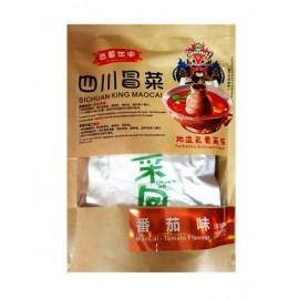 巴蜀世家四川冒菜 番茄味( 清油底料) 320G