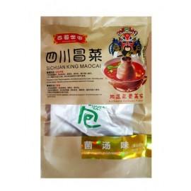 巴蜀世家四川冒菜 菌汤味( 清油底料) 320G