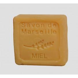 Le Chatelard 1802普罗旺斯马赛皂-蜂蜜30g装