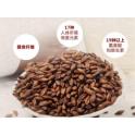 韩国热销SURASANG大麦茶颗粒装 453G