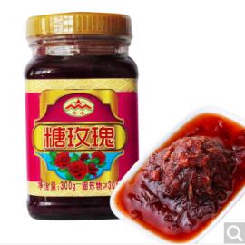 云峰糖玫瑰 290G