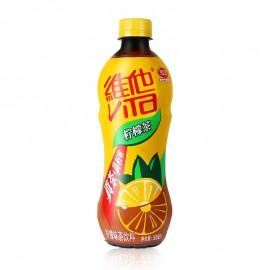 维他VITA 柠檬茶 500ML