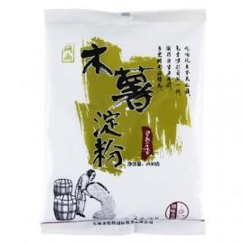 网尚木薯淀粉 200G