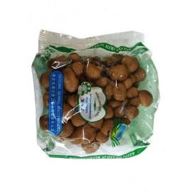 (仅限快递)蟹味菇 150G 周一至周四发货